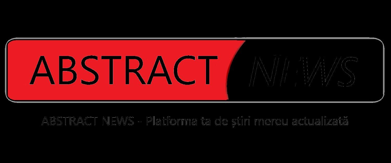 Abstract news